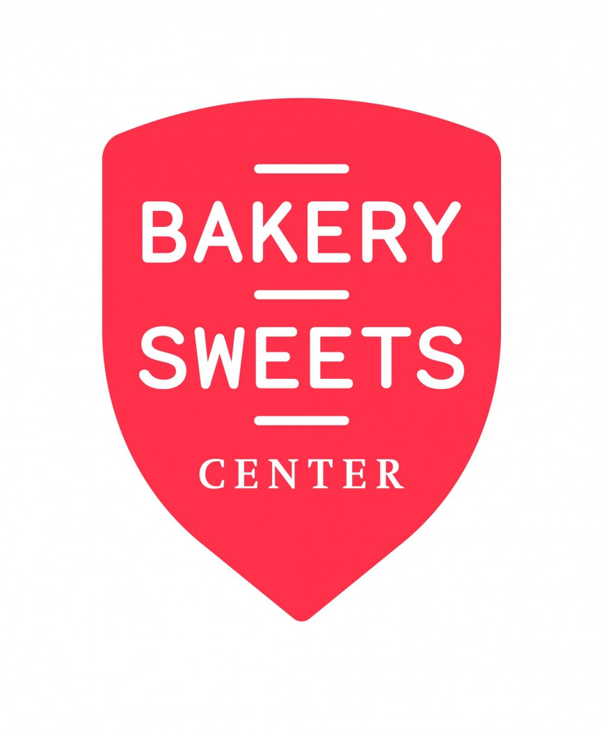 Bakery Sweets Center