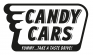 Candy Cars