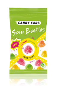 Sour Beetles